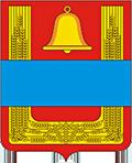 Воробьевский сельсовет Хлевенского муниципального района Липецкой области